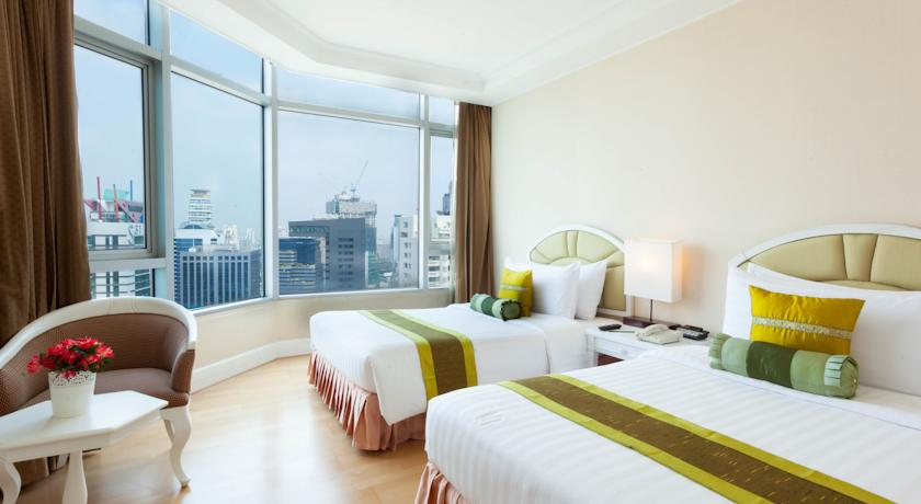 WindorSuitesBangkok22.jpg